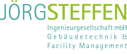Jörg Steffen